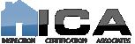 Home Inspection Educational Seminars LLC